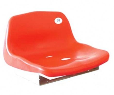 Chọn độ cao của ghế cần căn cứ vào thiết kế hội trường