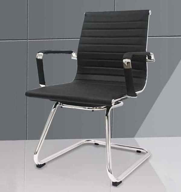 Cần căn cứ vào kiểu dáng, màu sắc và chất liệu để lựa chọn ghế phòng họp phù hợp